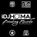 Young Thug - Break My Rist @DJHOMA