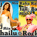 Rafta_Rafta_Dj_Mix_Full_Bass_Shailu_Barman&Rock_Mo_9981500408_Mp