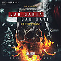 Xavi The Destroyer - Bad Xavi Santa (RIP Brytiago) (www.pow3rsound.com)
