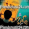 05. Na Cheli - Prelude-OST - [Friendsmusic24.com]