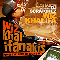 Wiz Khalifa ft CurrenSy and Big Sean - O.T.T.R.