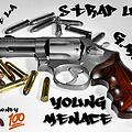 Young Menace - Strap Up