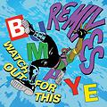 Major Lazer Watch Out For This (Bumaye) ft Busy Signal (Major Lazer vs NYC3E - Twerked Out Edition)