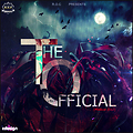THE OFFICIAL [Mixtape 2012]- R.O.C (Promo Clip)