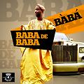 Baba-de-Baba-Official