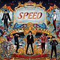 SPEED - Why I'm Not
