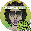 Low Frequency (THDP Remix)