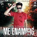 White El Espectacular - Me Enamoró (Prod By.White Music & Diego El Quimico Musical)