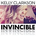 Kelly Clarkson - Invincible (Tom Swoon Remix) - www.ElectroMP3.com