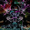 Dj Ghiy - Hardstyle Connection 2016 Pt. 5mp3