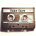 Take Care (feat. Ariana Grande)