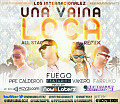 Una Vaina Loca (All Star Remix) (Prod by Now & Laterz)(AloCartaGenero.Blogspot.Com)