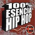 %Test-Hip Hop-80 BMP