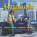 Green Cookie Ft. Bryant Myers - Hagamoslo