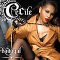 CeCile -Ruff You Up  2015