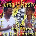 Suma y Resta - Doble B ft Dj tia
