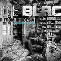 09.Eddie black-Sananapo Ft Dj T boss_Prod by.Peezey Cablez-00.05.25