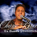 ((Celosa ))Chano Breeze & La Banda Phenomenal