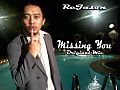 ReJason Spinach - Missing You (Original Mix)