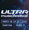 Knife Party_and_Pendulum_-_Live_at_Ultra_Music_Festival_2016_Miami_20-03-2016-Razorator