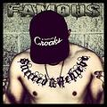 Famous - Work ft. Lil Goofie ( Prod. By Panch )