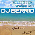 Dj Berrio - Summer Session 14