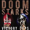 Victory Laps Feat MF Doom
