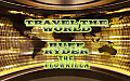 Ruff Ryder - Travel The World (Prod.By FlowStyle Music)