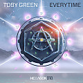 Toby Green - Everytime (Extended Mix)