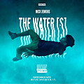 The Waters (Bass Boosted)