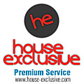 Stay On It  (Original Mix) www.house-exclusive