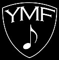 We Love - YourMusicFix