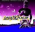 Mc Floop - Oasis de Placer (Prod Los Titanes) Radio Edit