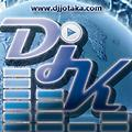 Hot Summer Mix 2013 Vol 3 (www.djjotaka.com)