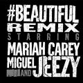 #Beautiful (Remix) ft. Miguel & Young Jeezy