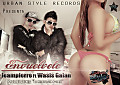 Envuelvete - Jeampierre Ft. Wasis Galan [Prod. By Daynes][Urban Style Record´s]
