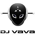 Set Mixed By Dj Vavvá Novembro 2012 - www.djvava