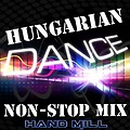 Hand Mill - Hungarian Party Mix Vol.1
