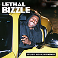 Lethal Bizzle - Wigback Ting