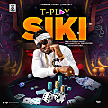 T-Play - SIKI