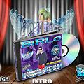 01_Intro_Variedad_&_Estylo_CD_Vol_Edition_Especial