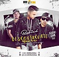 Descontrolate (Official Remix) (Prod. By Well Music & Yunik) (By www.ElDesorden.Net)