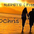 HipOChris - Repete (freestyle)