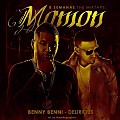 Benny Benni Ft. Delirious - Mamon (FlowLatinoMusical.NeT)