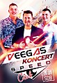 Speed Club (Stare Rowiska) - Koncert Veegas 26.09.2015 [Dakar Stage] Part 2 up by PRAWY (www.seciki.pl)