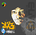 Welcome2myHouse (IMB04.1) (#RX3REVOLUTION . LEGEND . KIDOGO . G.O.A.T)