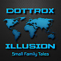 Small Family Tales (Illusion)