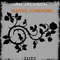Ian Jackson - Rayol Canadel (Original Mix) [Teaser] [Out Now]