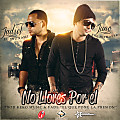 Juno The Hitmaker Ft. Jadiel El Incomparable - No Llores Por El (Prod. By Keko Musik & Fade El Que Pone La Presion)