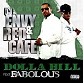 Red Cafe - Dolla Bill (Feat. Fabolous)